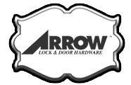 Locksmith Of San Antonio , San Antonio, TX 210-780-6544