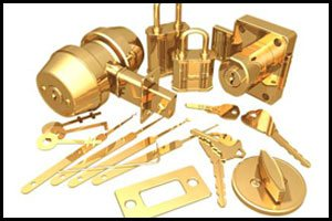 Locksmith Of San Antonio  San Antonio, TX 210-780-6544